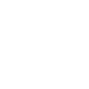 european-projects-academy