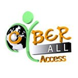Cyberall Access