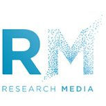Research Media